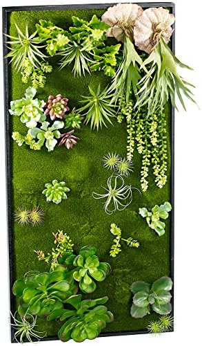 carlo milano minig rten vertikaler wandgarten klaus. Black Bedroom Furniture Sets. Home Design Ideas